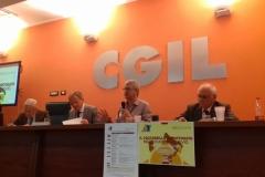 Convegno AIM, Napoli 12.06.2019