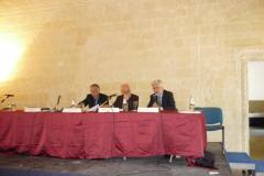 Convegno-Lecce-5-maggio-2009-01