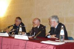 Convegno-Lecce-5-maggio-2009-04