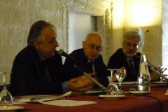 Convegno-Lecce-5-maggio-2009-05
