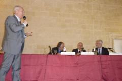 Convegno-Lecce-5-maggio-2009-06