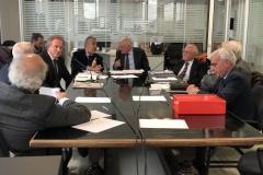 Forum Autonomie Rafforzate, Bari 28.01.2019