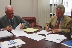 2008-7.07.2008-Accordo-OBI-Srm-2