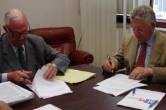 2008-7.07.2008-Accordo-OBI-Srm