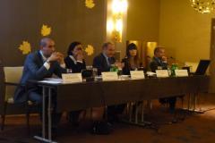 2009-Polonia-Triplo-Mezzogiorno