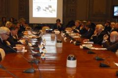 2009-Roma-3-dic-09-53
