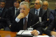 2009-Roma-3-dic-09-66