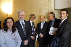 2009Convegno-Lecce-5maggio09-11
