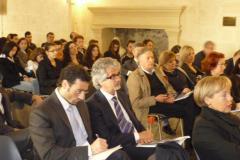 2009Convegno-Lecce-5maggio09-17
