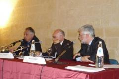 2009Convegno-Lecce-5maggio09-19