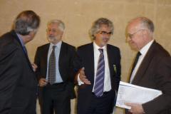 2009Convegno-Lecce-5maggio09-42
