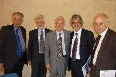 2009Convegno-Lecce-5maggio09-44