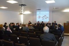 2011-28.2.11-Focus-Basilicata-Potenza-28