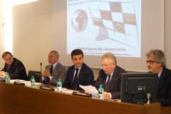 2011-28.2.11-Focus-Basilicata-Potenza-32