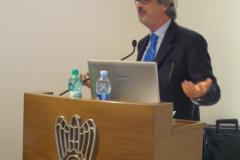 2011-28.2.11-Focus-Basilicata-Potenza-45