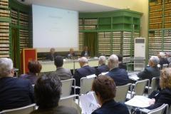 2011-Biblioteca-del-Senato-relatori