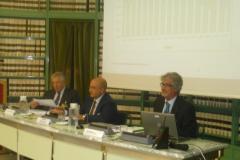 2011-Biblioteca-del-Senato-relatori2