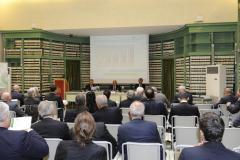 2011-Biblioteca-del-Senato_platea