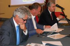 2011-Convegno-OBI-a-Sorrento-004