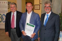 2011-Convegno-OBI-a-Sorrento-016