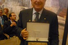 2011-Premio-Dorso-2011-11