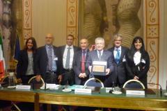 2011-Premio-Dorso-2011-18