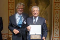 2011-Premio-Dorso-2011-26