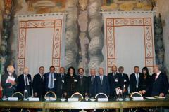 2011-Premio-Dorso-2011-I-Premiati