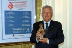 2011-Premio-Dorso2011