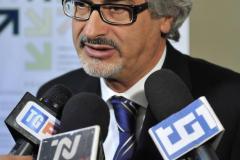 2011-Rapporto-2011-Impresa-e-competitivita_Corvino-ai-microfoni