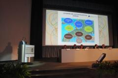 Sorrento-Meeting-2011-Corvino-speaking