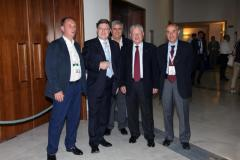 2012-Sorrento-Meeting-ospiti-sorrento