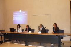 2012Evoluzione-TAC-Salento-27.05.10-12