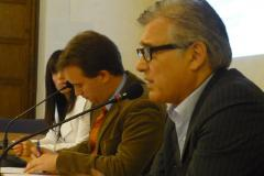 2012Evoluzione-TAC-Salento-27.05.10-18