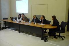 2012Evoluzione-TAC-Salento-27.05.10-32