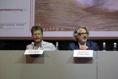 Sorrento-Meeting-2012-Felber