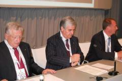Sorrento-Meeting-2012-Matarese-Mastellone-Cuomo
