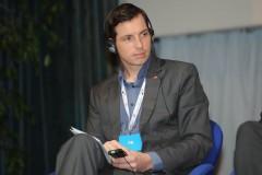 Sorrento Meeting 2013