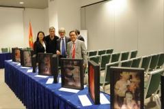 13.-Sorrento-Meeting-2014