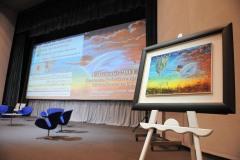 17.-Sorrento-Meeting-2014