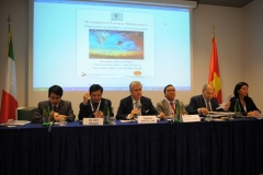 3.-Sorrento-Meeting-2014