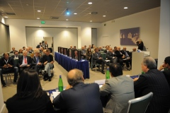 4.-Sorrento-Meeting-2014
