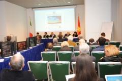 5.-Sorrento-Meeting-2014