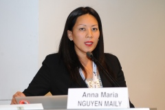 6.-Anna-Maria-Nguyen-Maily