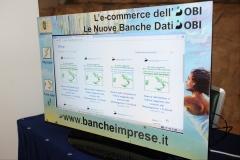 8.-Sorrento-Meeting-2014