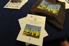 1.-Gli-atti-del-Sorrento-Meeting-2015