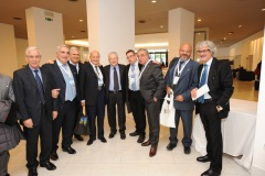 10.-Sorrento-Meeting-2015