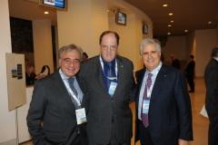 11.-Sorrento-Meeting-2015