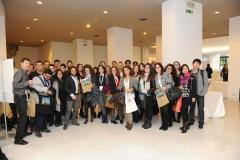 12.-Gli-studenti-dellUniversita-del-Sannio
