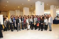 13.-Gli-studenti-dellUniversita-del-Sannio